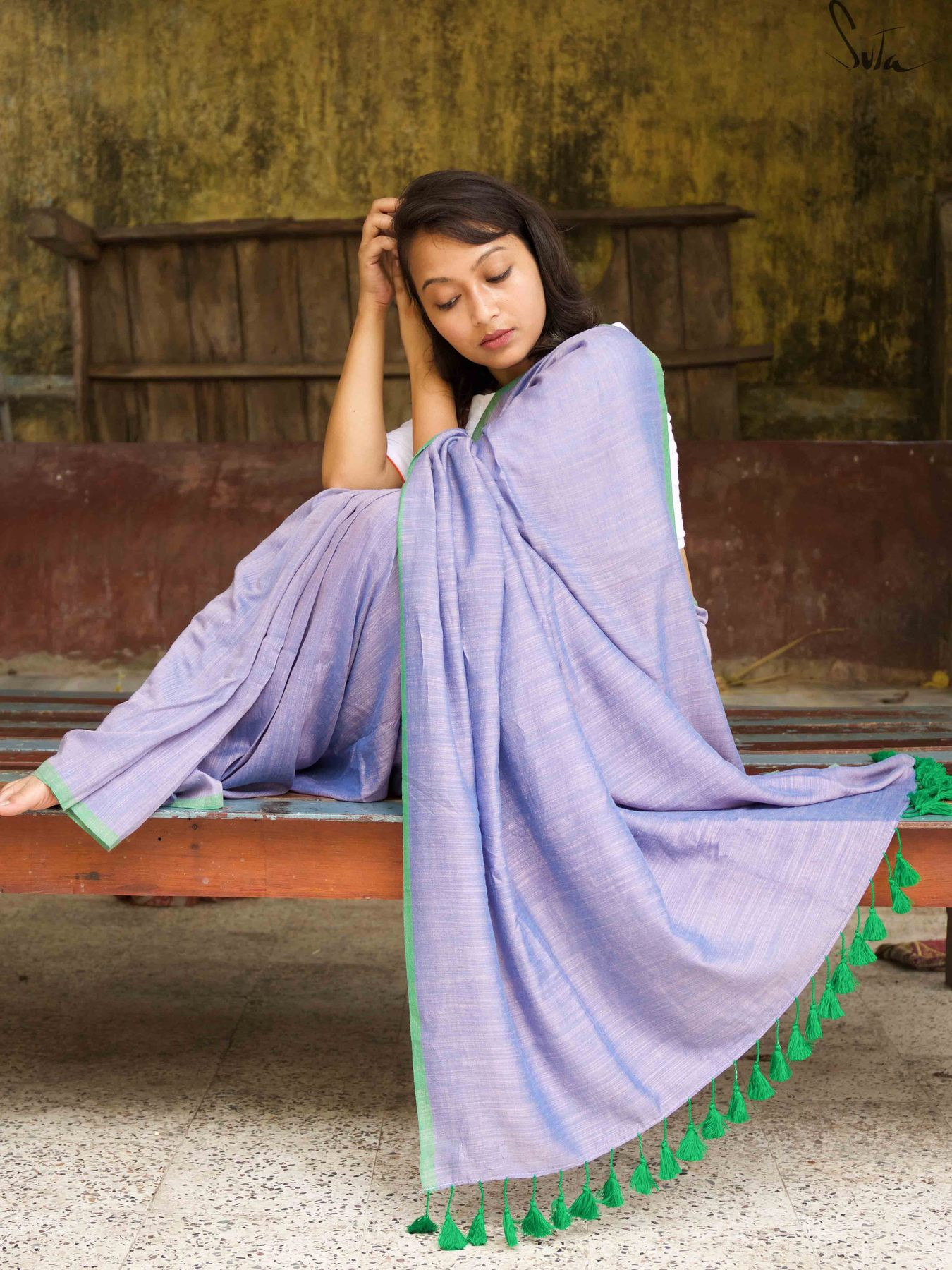 stylish-indian-sarees-12