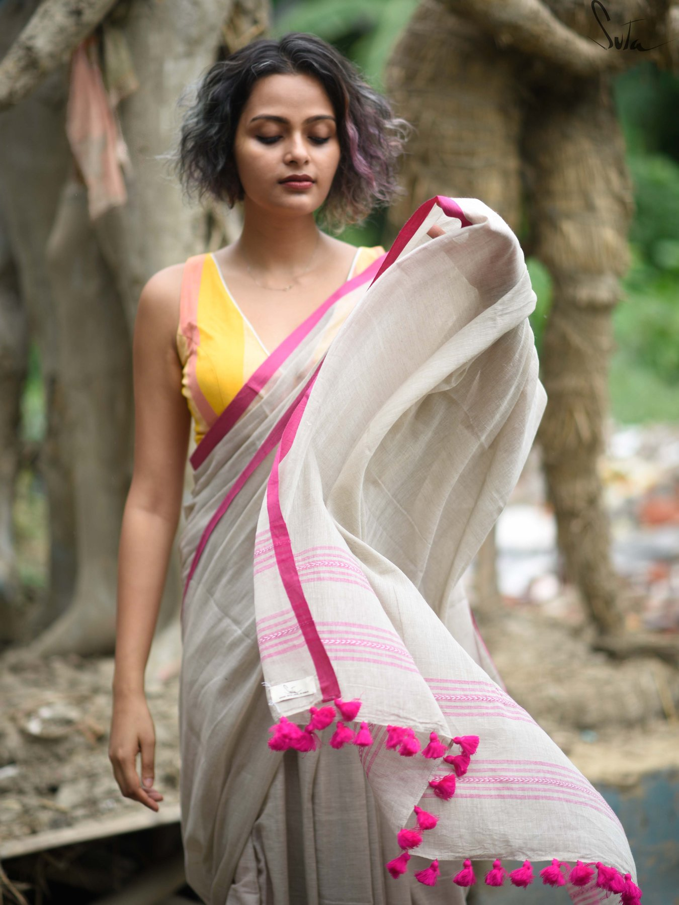 stylish-indian-sarees-13