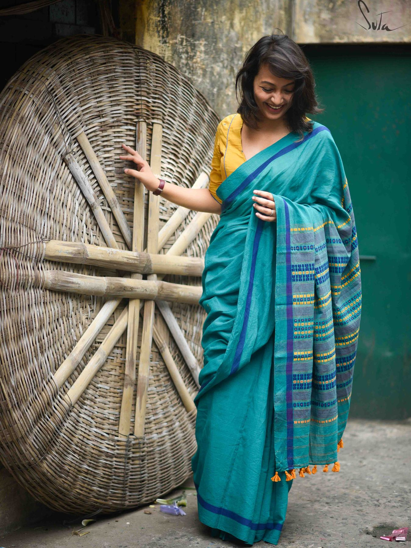 stylish-indian-sarees-14