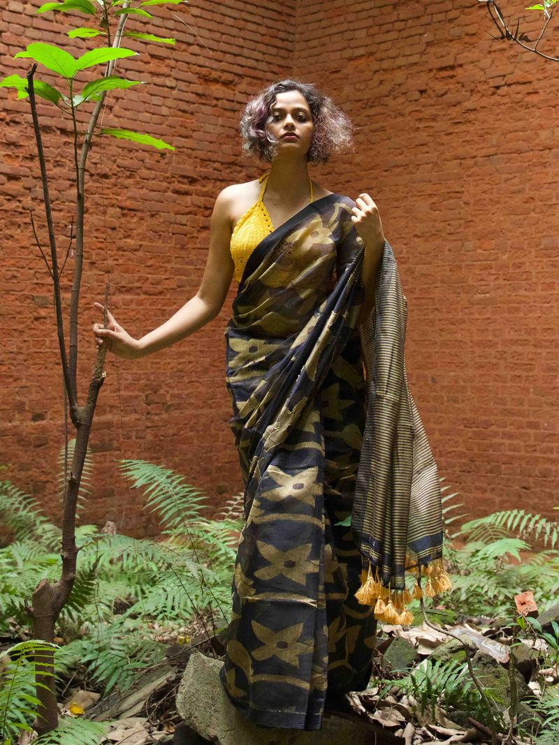 stylish-indian-sarees-2