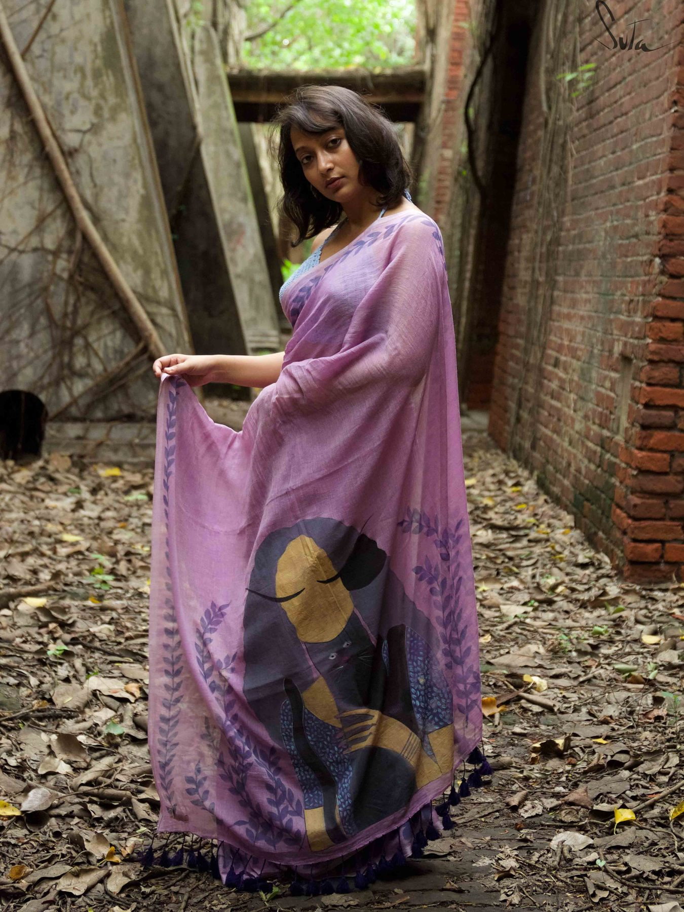 stylish-indian-sarees-4
