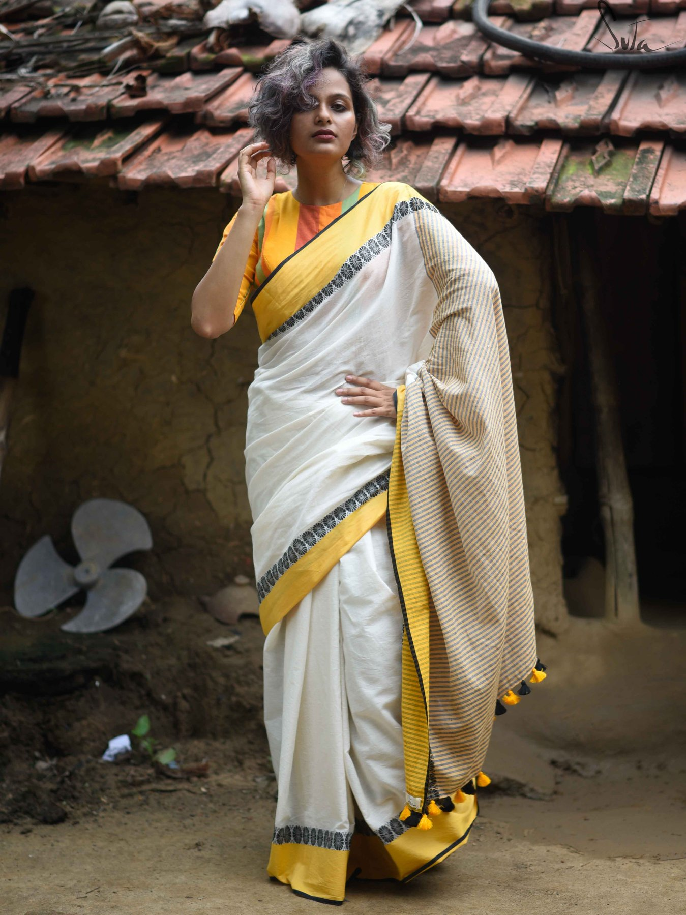 stylish-indian-sarees-6