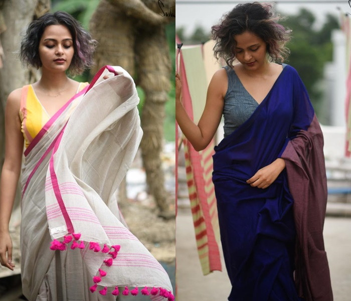 stylish-indian-sarees-feature-image