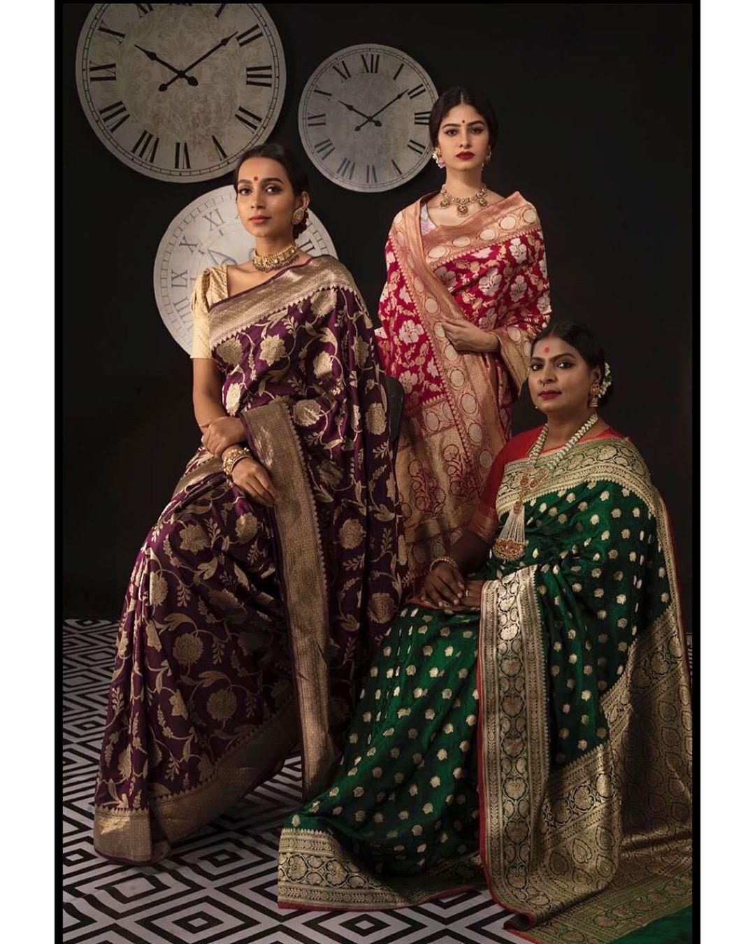 banarasi-sarees-latest-designs-18