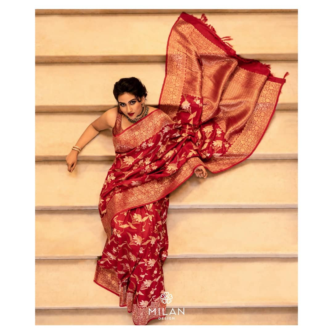 banarasi-sarees-latest-designs-1