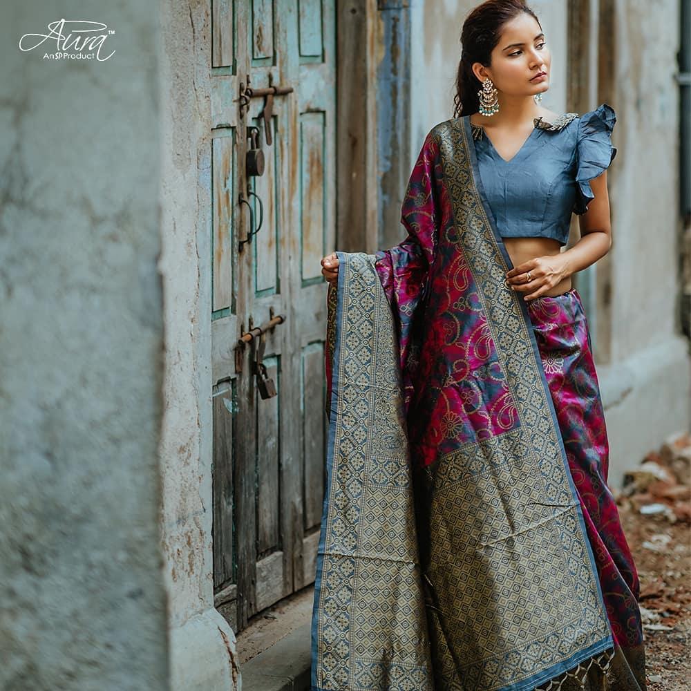 banarasi-sarees-latest-designs-13