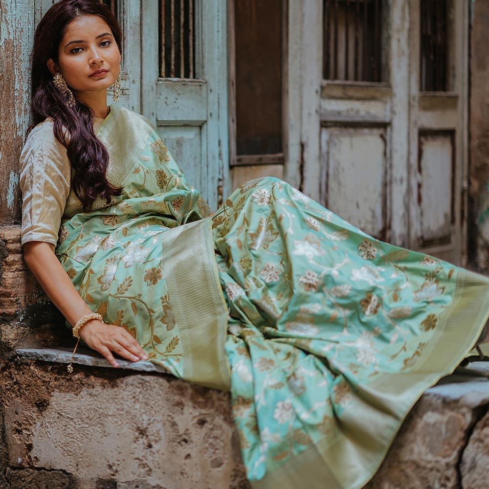 banarasi-sarees-latest-designs-15