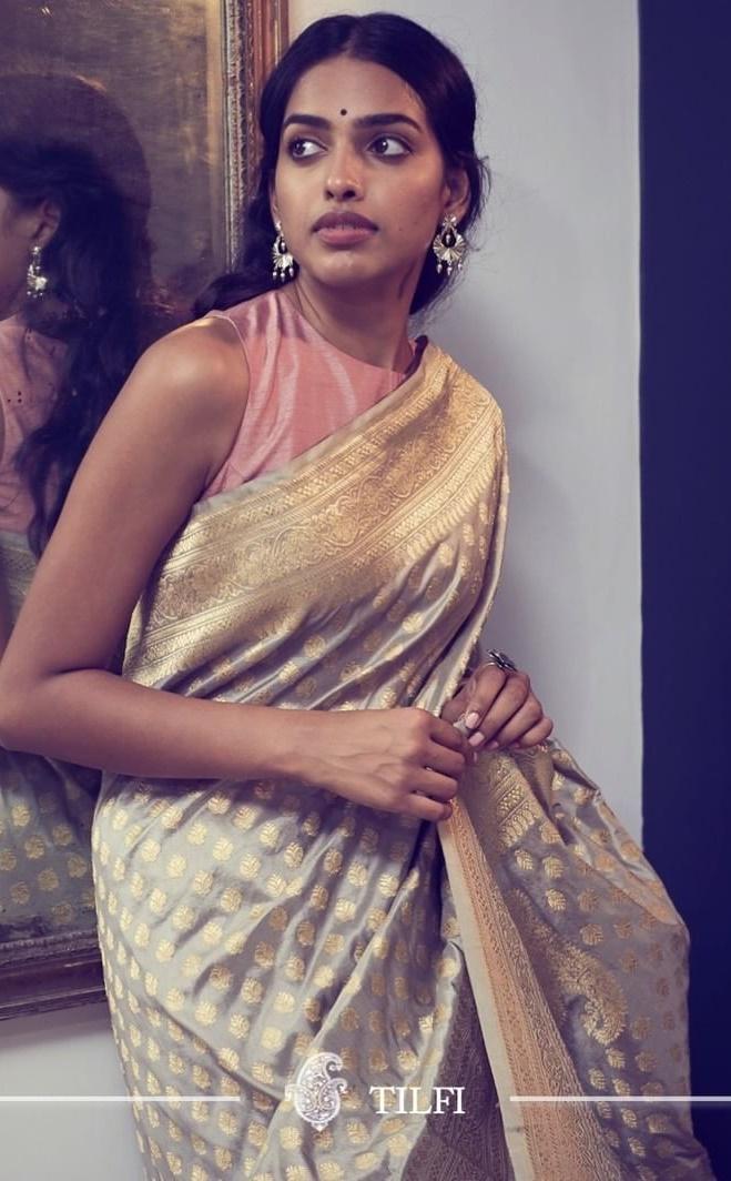 banarasi-sarees-latest-designs-17