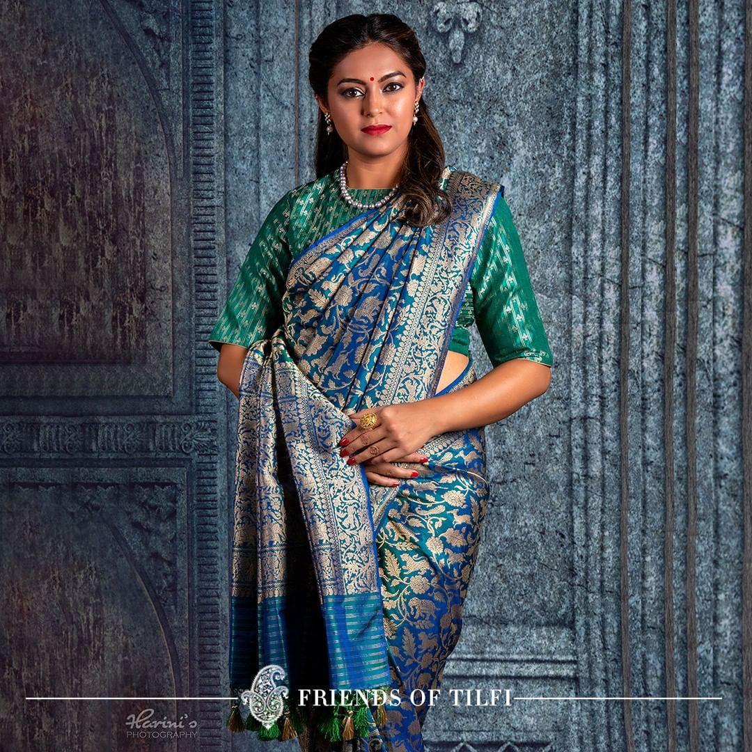 banarasi-sarees-latest-designs-4