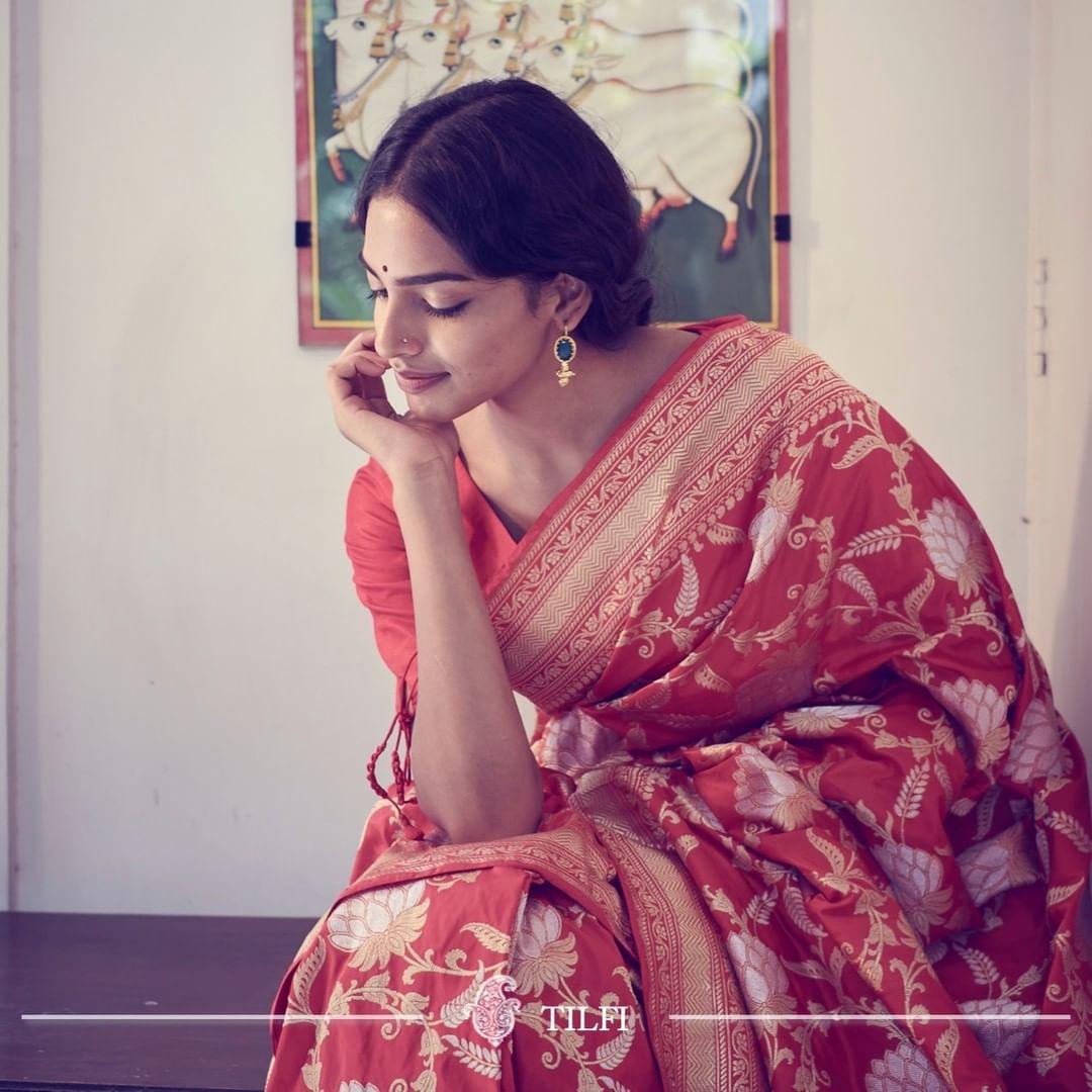 banarasi-sarees-latest-designs-5