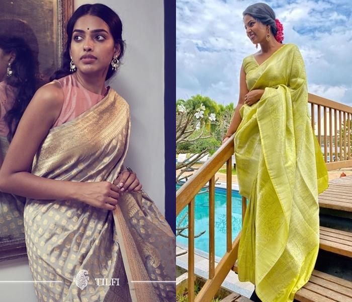 banarasi-sarees-latest-designs-feature-image