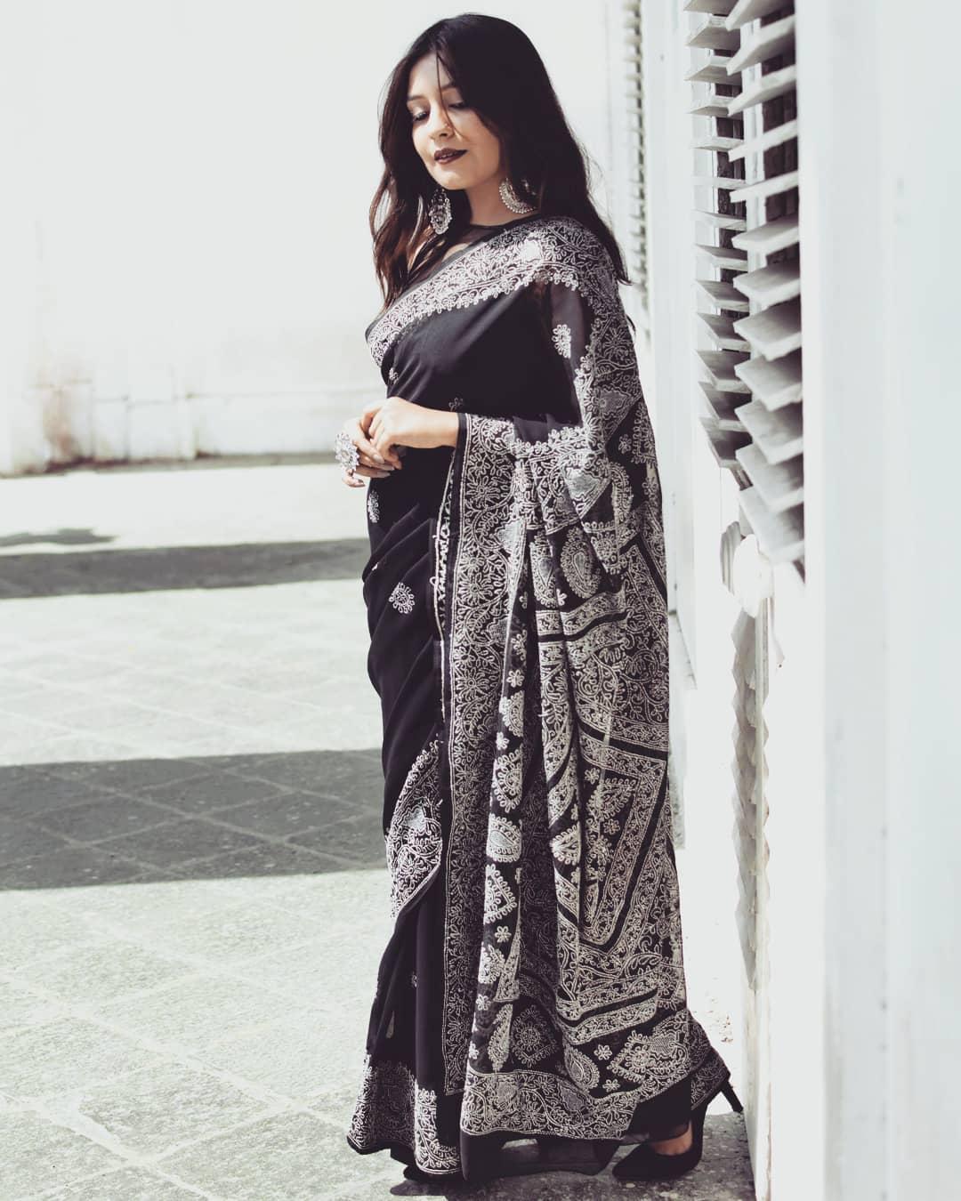 chikankari-sarees-6