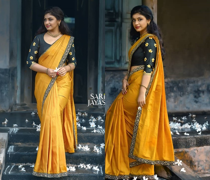 december-sarees-feature-image