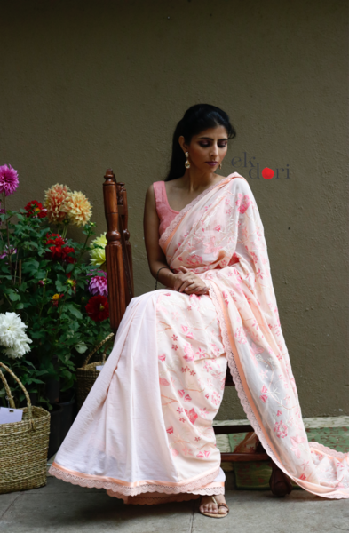 latest-floral-sarees-10