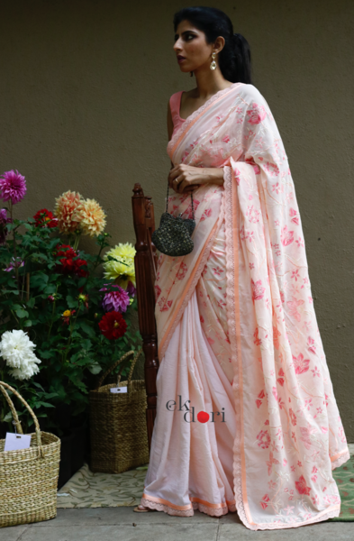 latest-floral-sarees-11