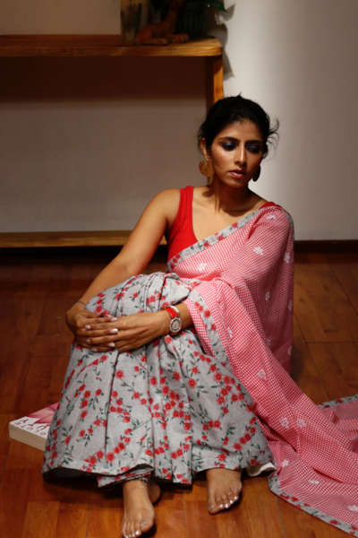 latest-floral-sarees-5