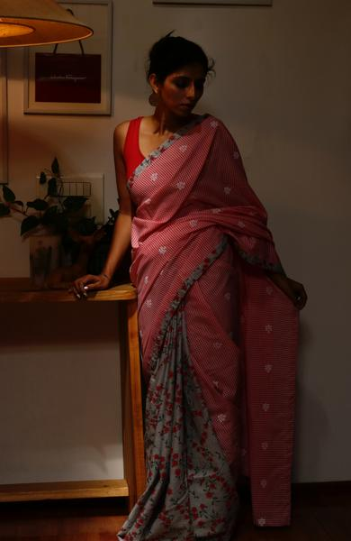 latest-floral-sarees-5.png
