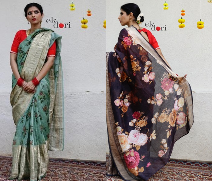 latest-floral-sarees-feature-image