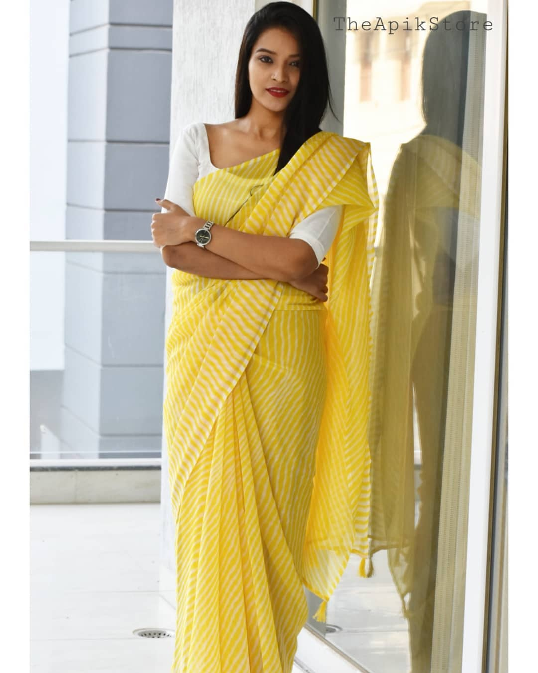 sarees-for-working-women-10