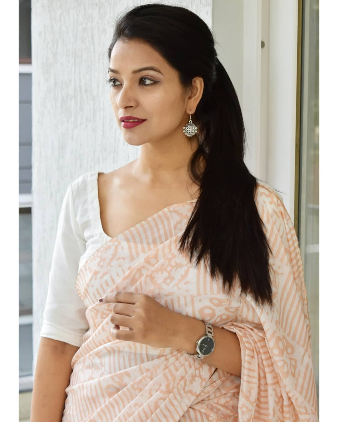 sarees-for-working-women-11