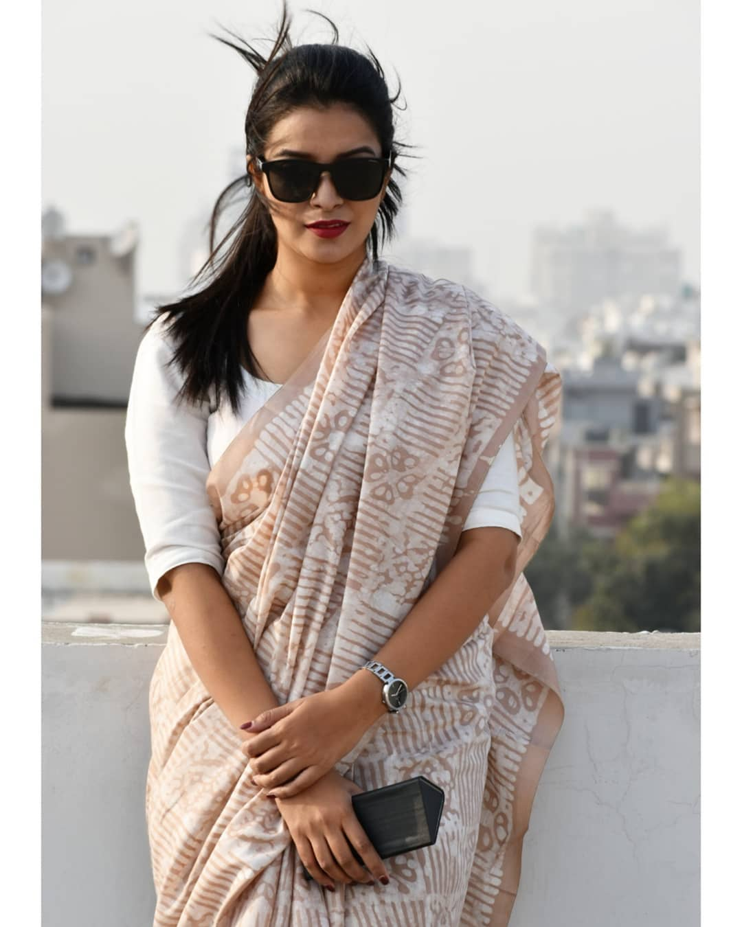 sarees-for-working-women-13