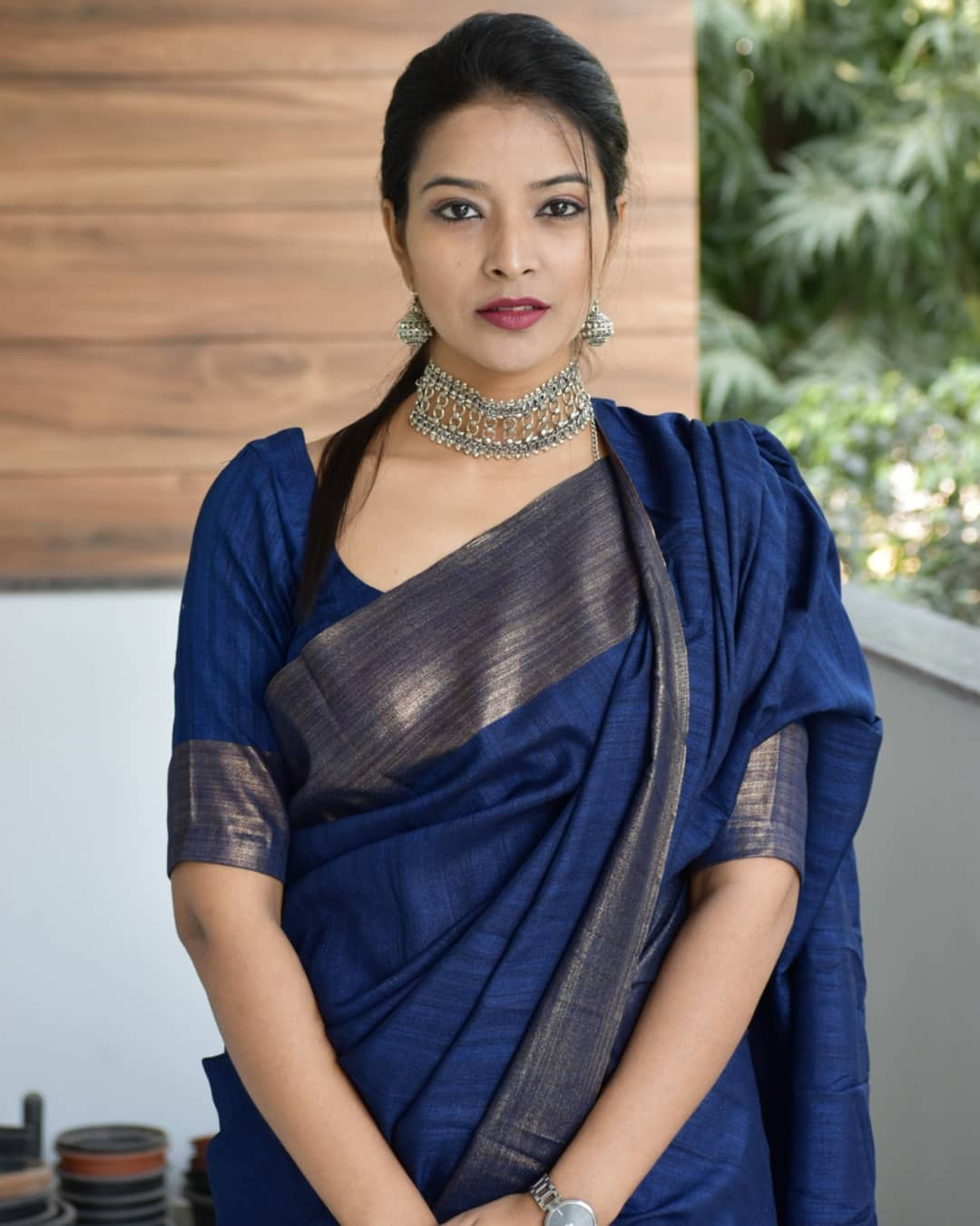 sarees-for-working-women-14