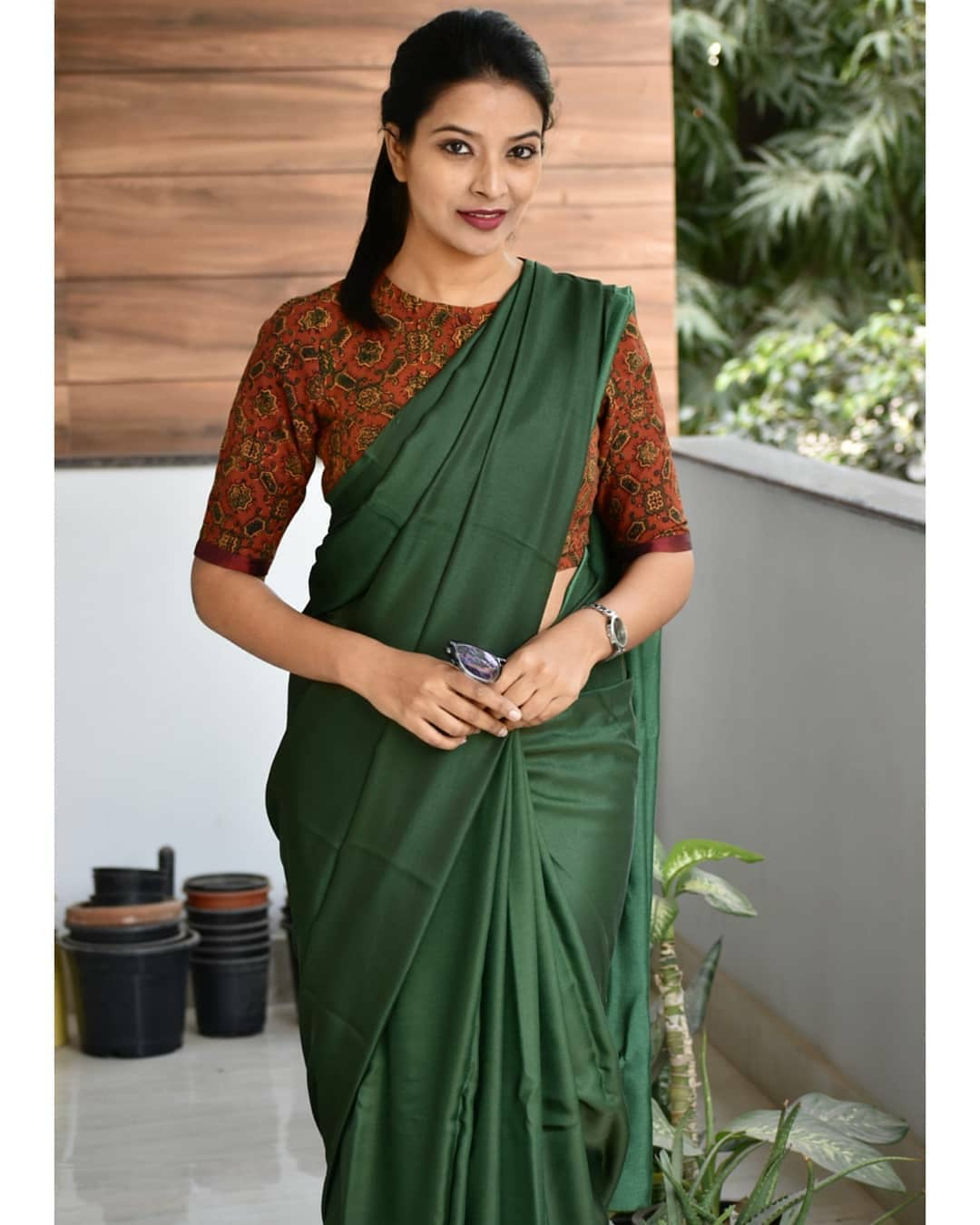 sarees-for-working-women-15