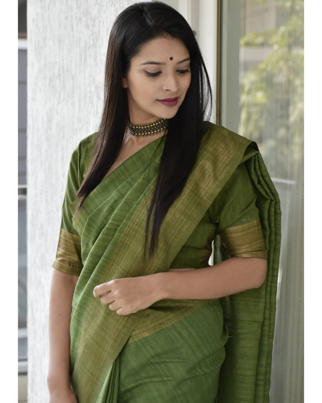 sarees-for-working-women-17
