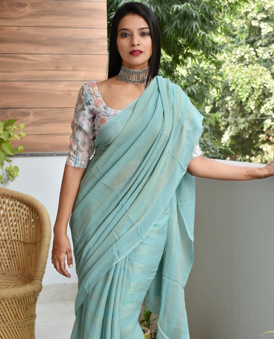sarees-for-working-women-18