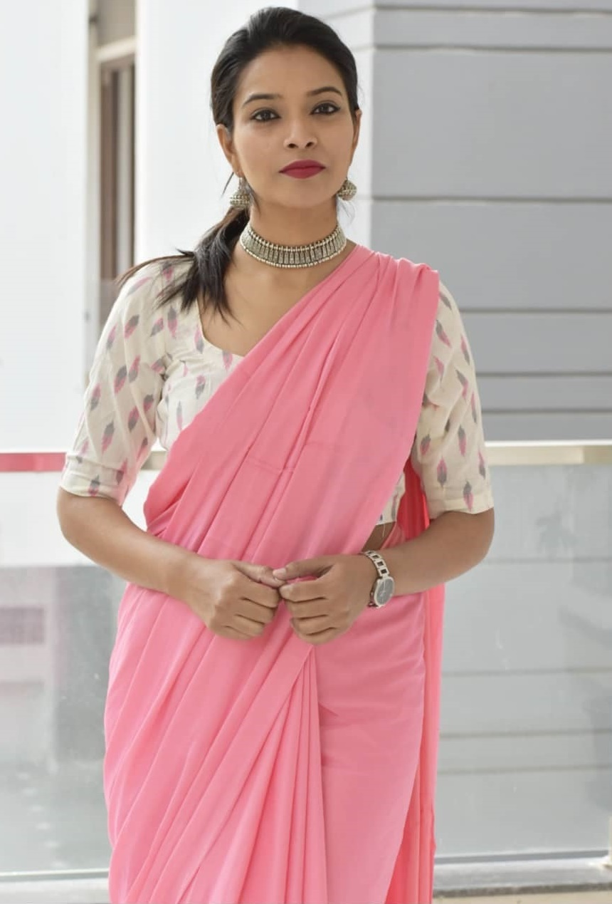sarees-for-working-women-19
