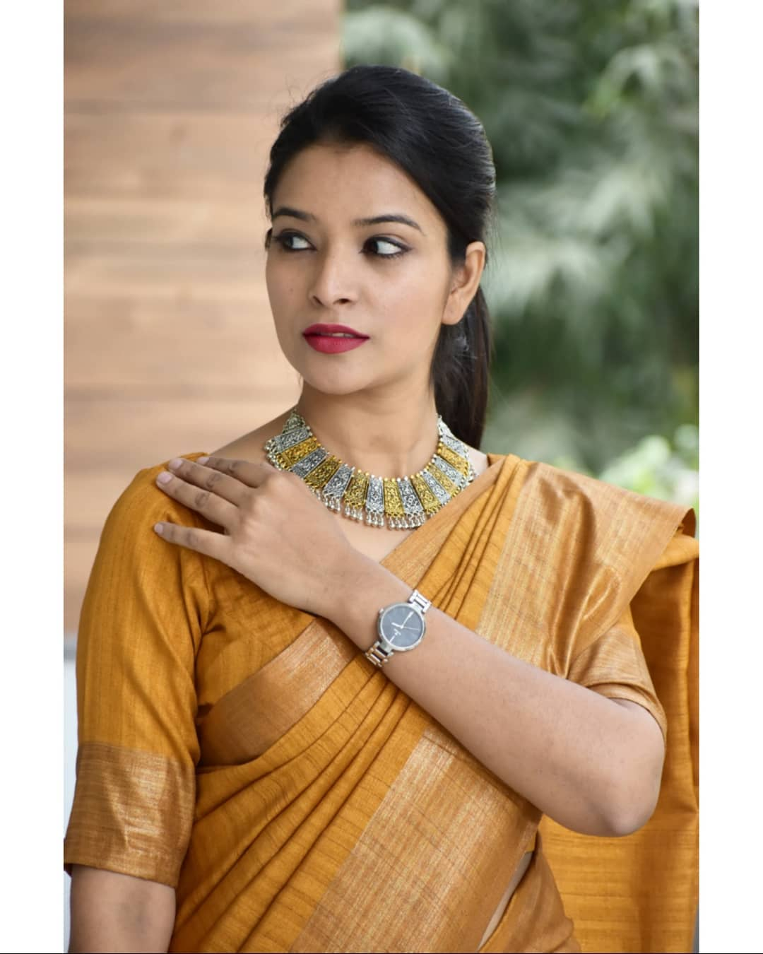 sarees-for-working-women-2