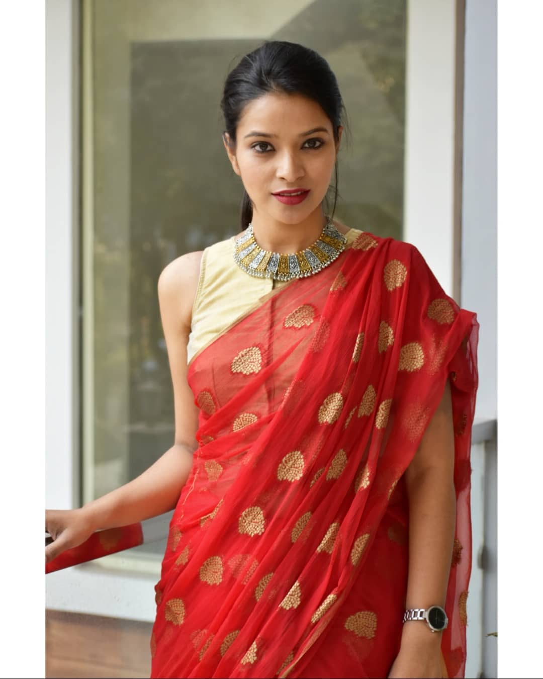 sarees-for-working-women-3