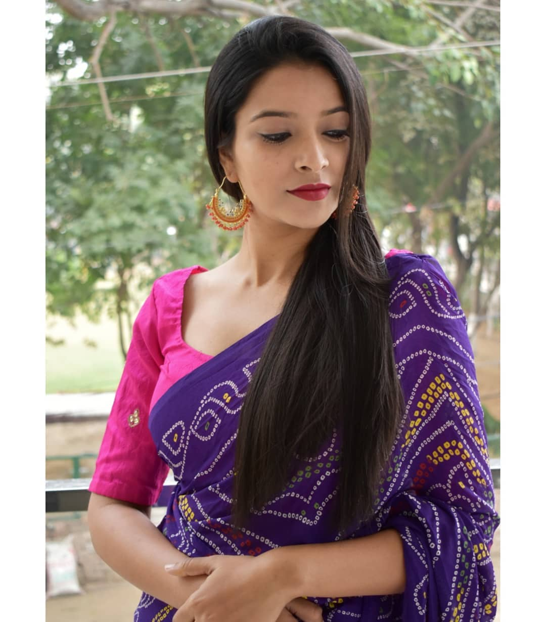 sarees-for-working-women-4