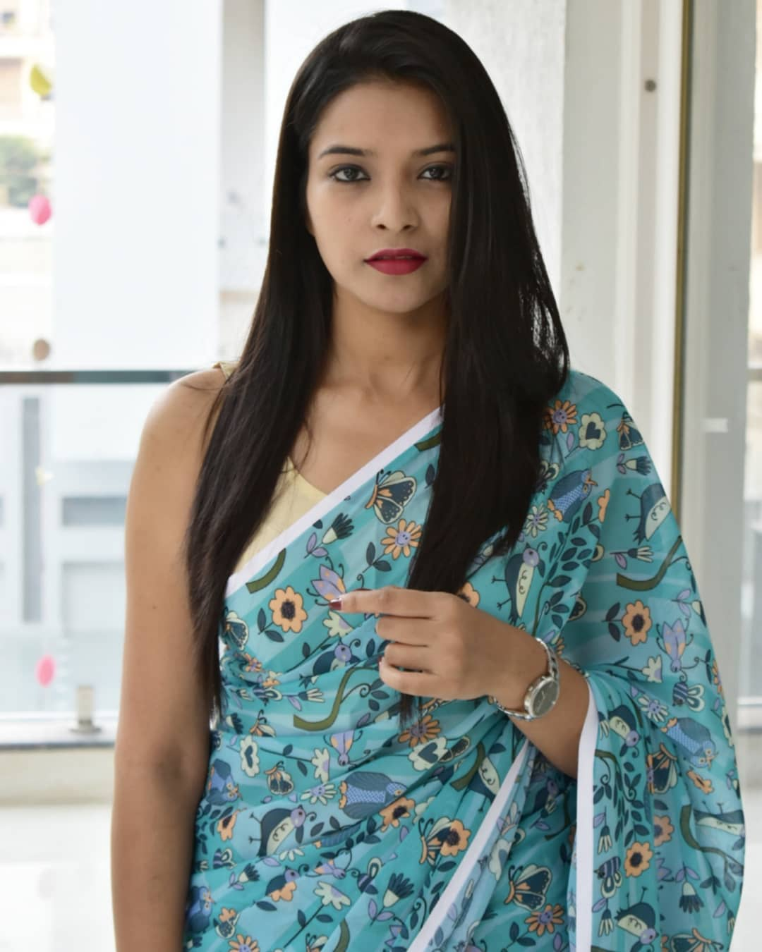 sarees-for-working-women-5