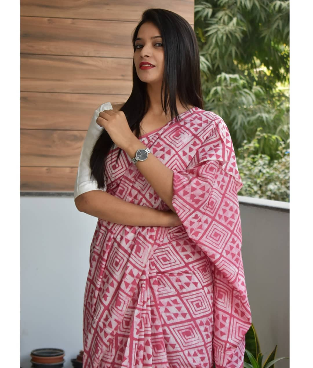 sarees-for-working-women-6