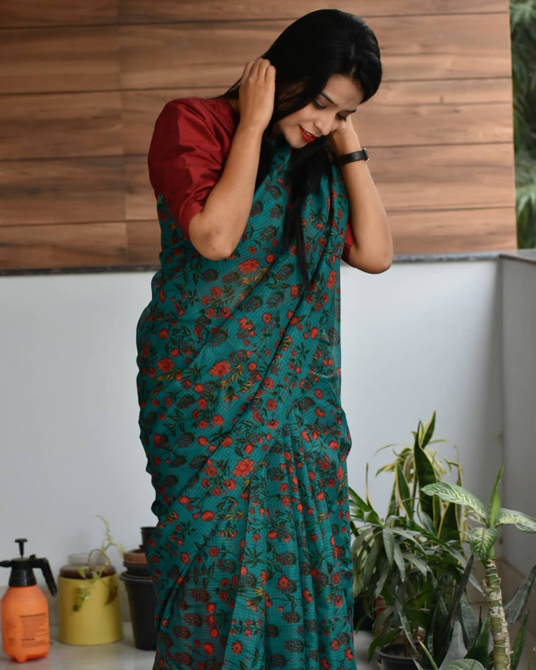 sarees-for-working-women-7