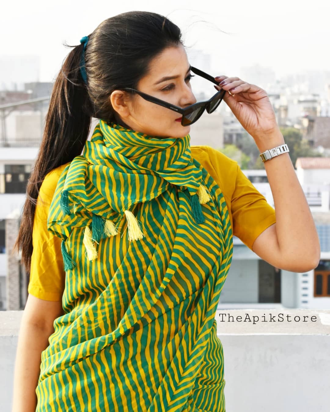 sarees-for-working-women-9