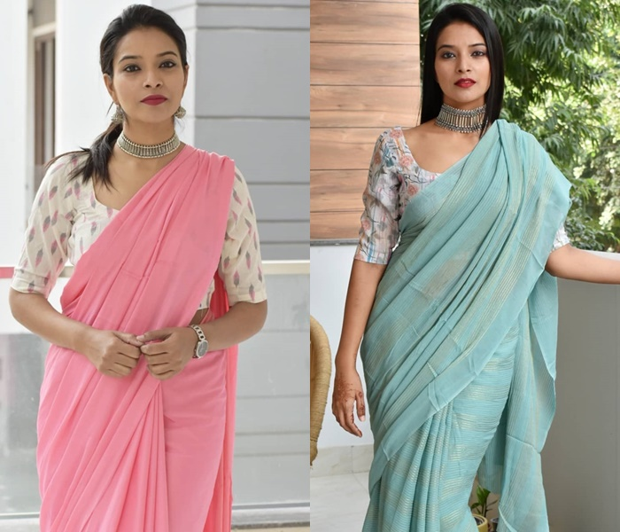 sarees-for-working-women-feature-image