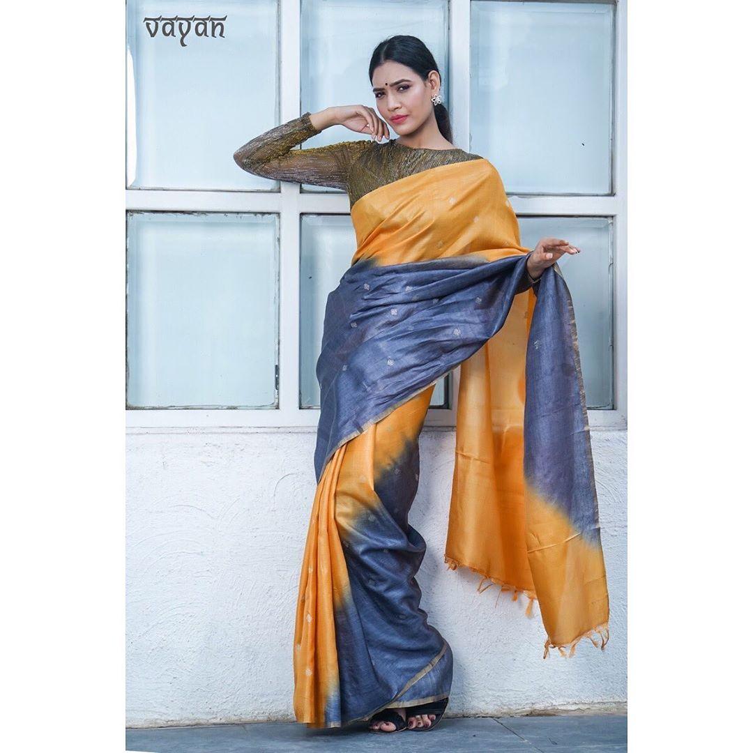 silk-sarees-with-designer-blouses-4