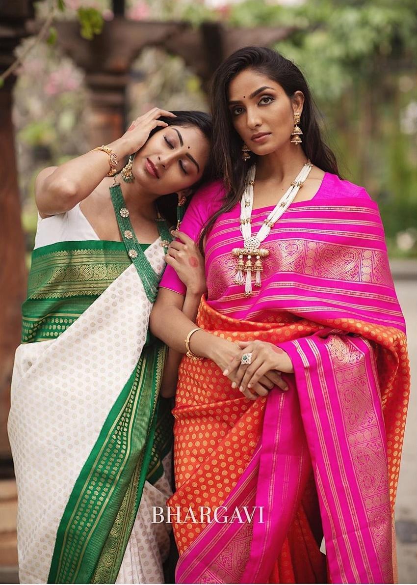 south-indian-latest-silk-sarees-1
