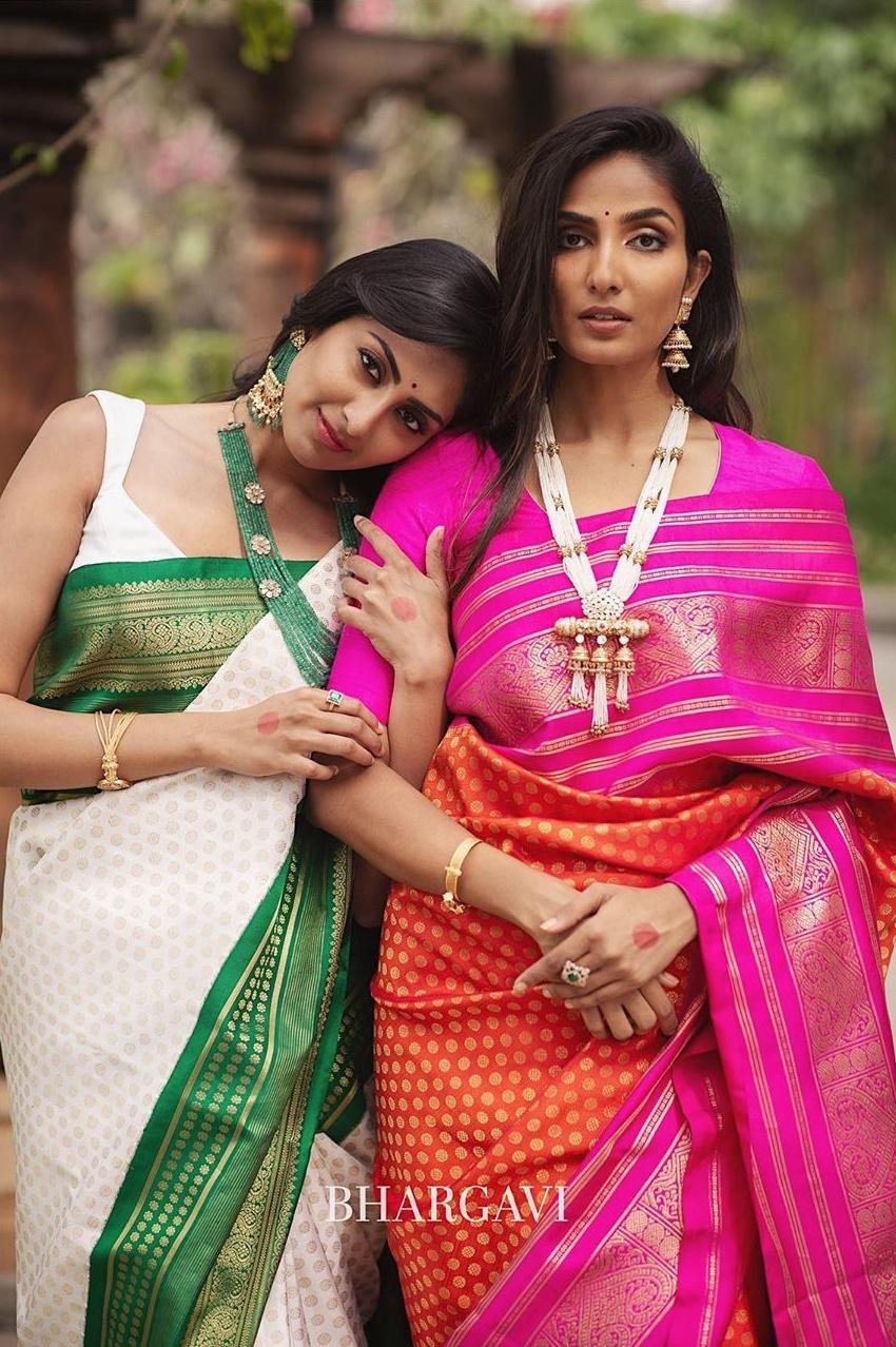 south-indian-latest-silk-sarees-2