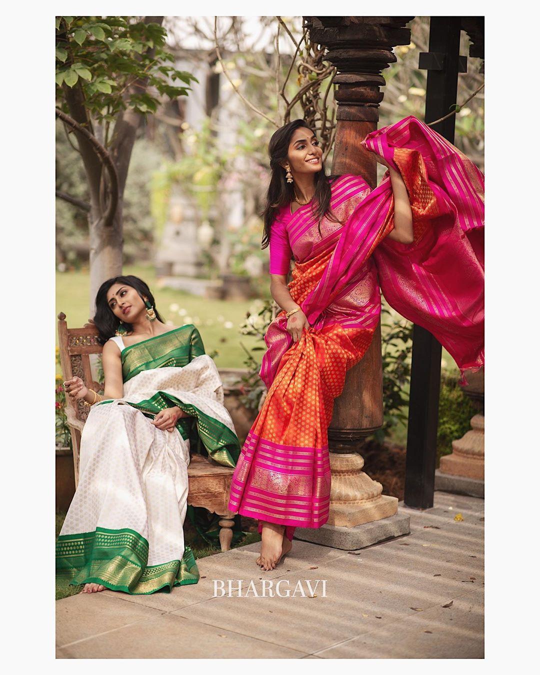 south-indian-latest-silk-sarees-4