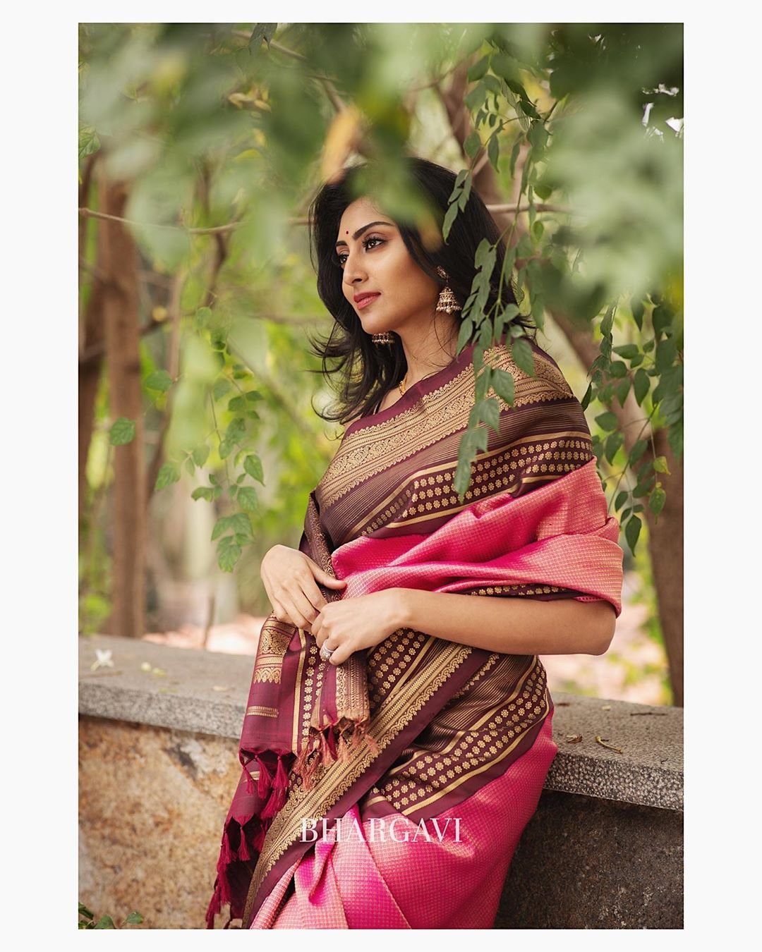 south-indian-latest-silk-sarees-8