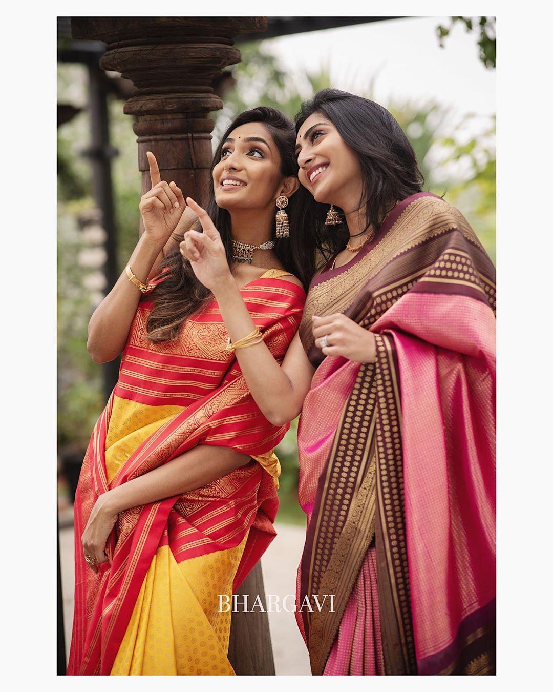 south-indian-latest-silk-sarees-9