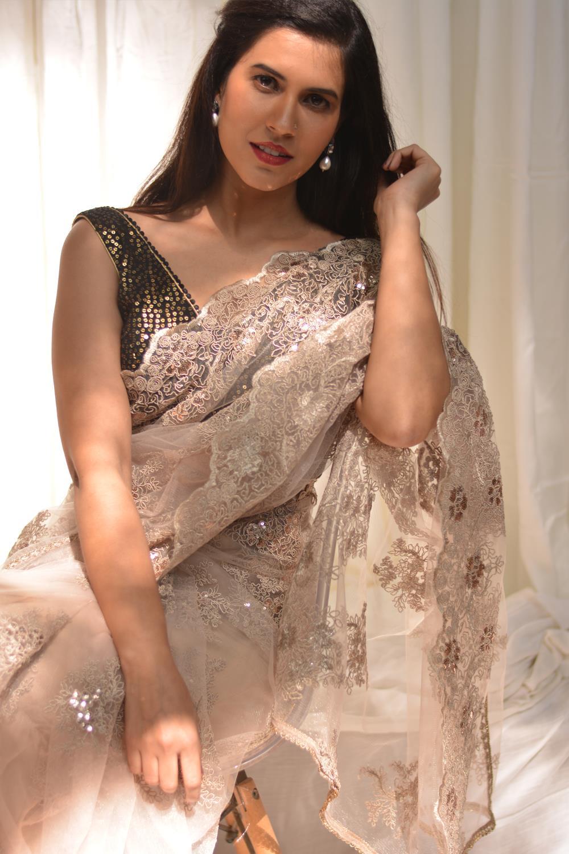 designer-sarees-2020-1