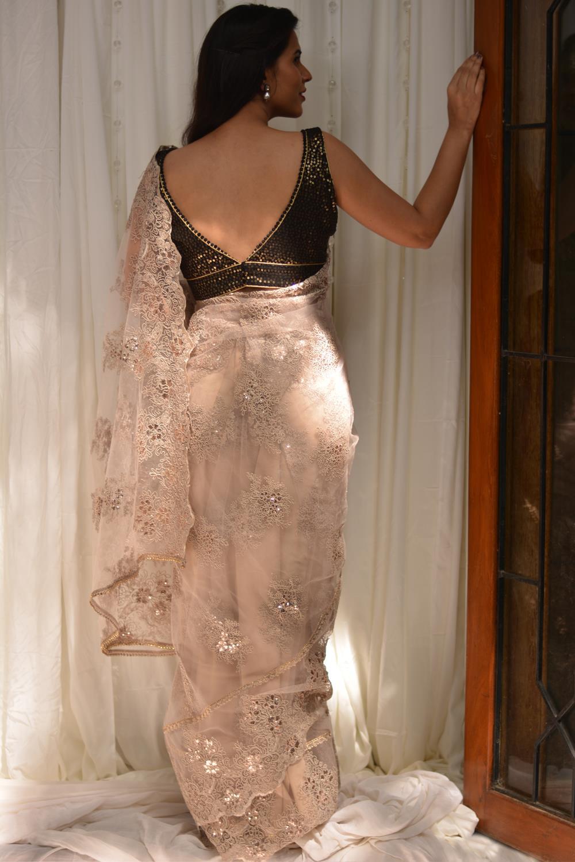 designer-sarees-2020-12