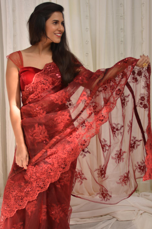 designer-sarees-2020-14