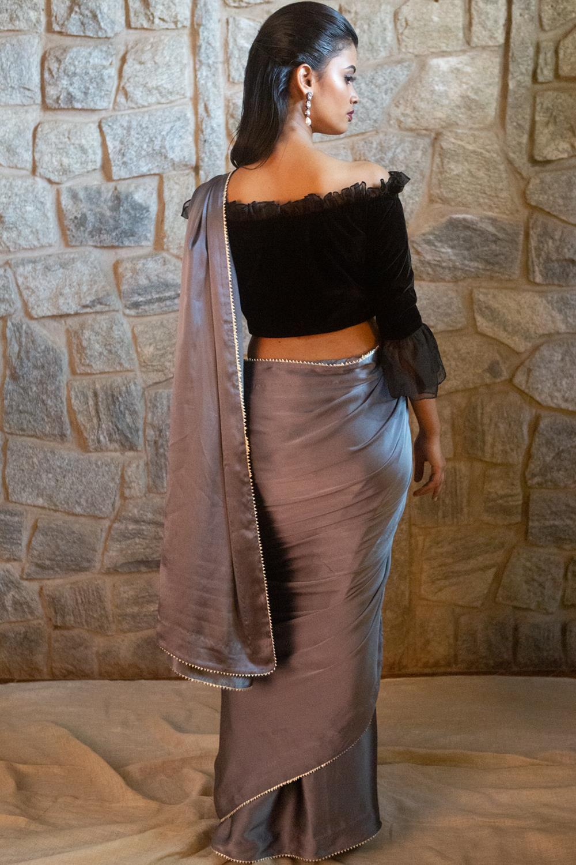 designer-sarees-2020-2