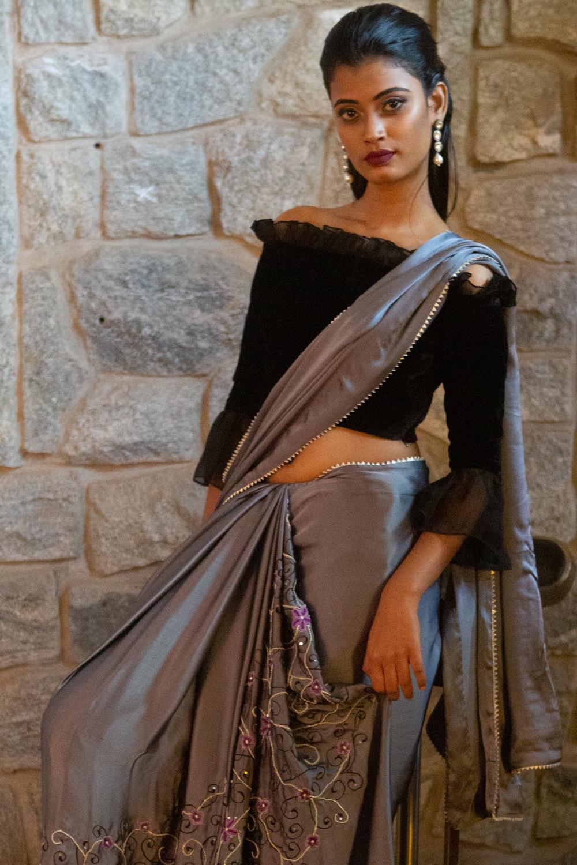 designer-sarees-2020-3