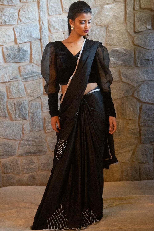 designer-sarees-2020-4